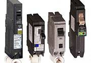 Circuit Breaker Installation Salt Lake City