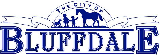 City of Bluffdale Utah