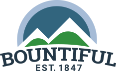 City of Bountiful Utah