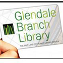 Glendale Library