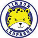Lindon School