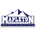 Mapleton School