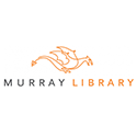 Murray Library