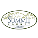 Summit Park Library