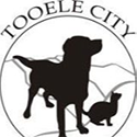 Tooele Library