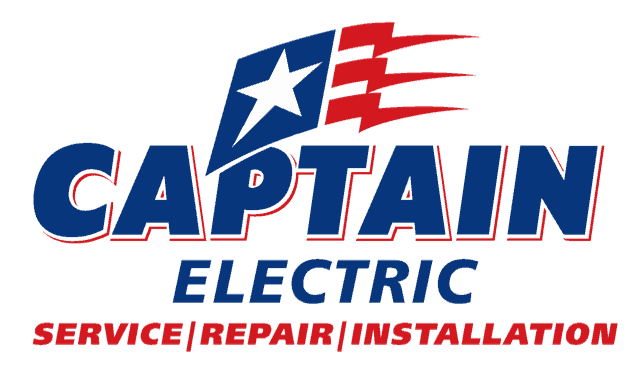 Captain Electric - Wasatch Front & Salt Lake City
